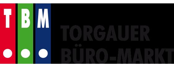 Torgauer Büromarkt